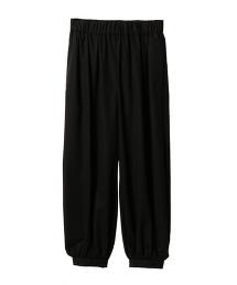 ASTRAET 哈倫褲(Harem Pants)