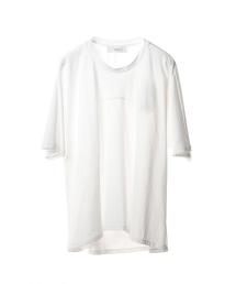 ASTRAET 棉質 和服袖 套頭上衣