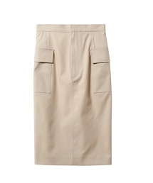 ASTRAET 窄裙