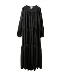 ASTRAET 層疊設計 連身洋裝
