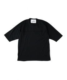 UNITED ARROWS & SONS HOCKEY SHIRT 曲棍球衫