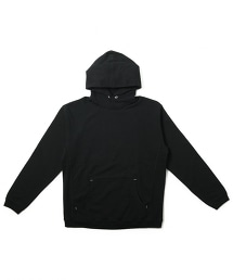 UNITED ARROWS & SONS SWEAT HOODED P/O 連帽衛衣外套