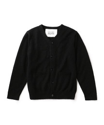 UNITED ARROWS & SONS MHR CARDIGAN