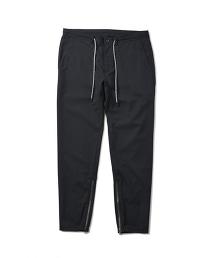 UNITED ARROWS & SONS DRESS TRACK PT 縮口褲