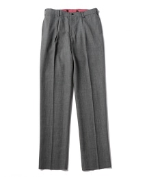 UNITED ARROWS & SONS TROUSERS
