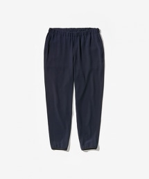 UNITED ARROWS & SONS by DAISUKE OBANA TWL EASY PANTS 輕便褲