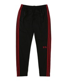 adidas Originals by UNITED ARROWS & SONS TRACK PANTS