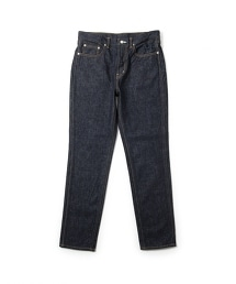UNITED ARROWS & SONS DENIM 5P SLIM 五口袋合身丹寧褲