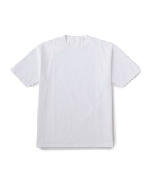 UNITED ARROWS & SONS HVY WEIGHT S/S