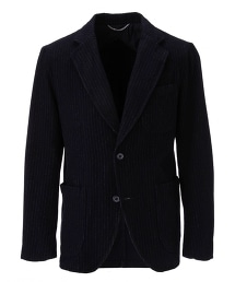 UNITED ARROWS & SONSCPTL ST TAILORED JACKET