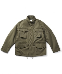 UNITED ARROWS & SONS  CDR FIELD JACKET