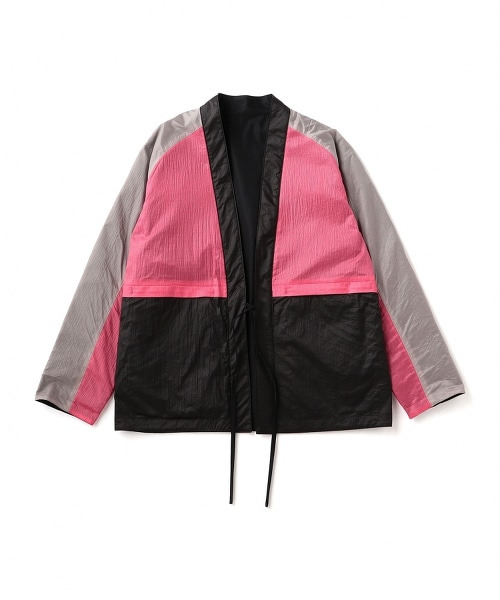 UNITED ARROWS & SONS TOMMY 1990 JACKET 外套