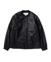 UNITED ARROWS & SONS1990 NYLON JACKET 拉鏈尼龍外套