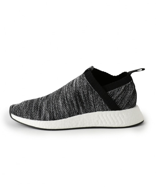 adidas Originals by UNITED ARROWS & SONS NMD CS2慢跑鞋