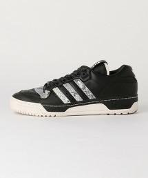 adidas Originals by UNITED ARROWS & SONS RIVALRY