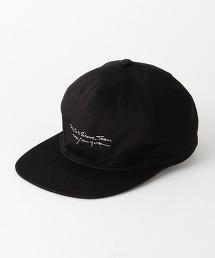 T.C.S.T. emb CAP棒球帽