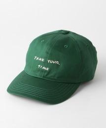 Julian Klincewicz emb CAP棒球帽