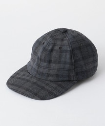 UNITED ARROWS & SONSDAPPER CAP