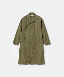 NIGOLD by UNITED ARROWS C/N ENGINEER COAT 工程師外套