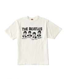 HUMAN MADE TEE BEATLES■■■ T恤