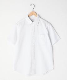 巴拿馬短袖襯衫