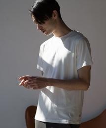 Supima® 美國棉圓領T恤