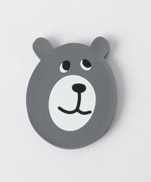 coen Bear 小鏡子