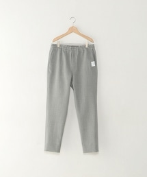 <Steven Alan> DRY/WL W/TAPERED TRIP/褲子