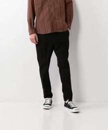<Steven Alan>COTTON KARSEY JODHPURS PANTS-JUST/長褲