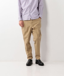 <Steven Alan>COTTON KARSEY JODHPURS PANTS-JUST/長褲