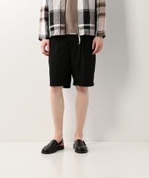<Steven Alan> O/D NYLON OX SP SHORTS/短褲