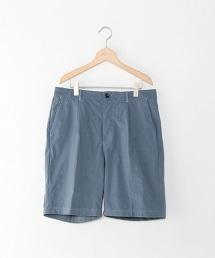 <Steven Alan> O/D NYLON OX SP SHORTS/短褲