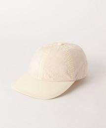 <Steven Alan> G/DYE SHALLOW CAP/棒球帽
