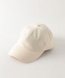 <Steven Alan> SHALLOW CAP/帽子
