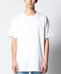 <monkey time> 30TNJK LONG S/SL TEE/T恤衫
