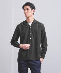 UAST 襯衫式夾克