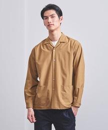 UAST 襯衫式夾克 OUTLET商品
