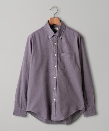 UASB FLN  SD/CHK BUTTON DOWN
