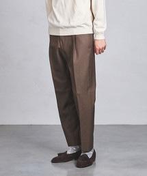 UASB 嗶嘰布 1P長褲