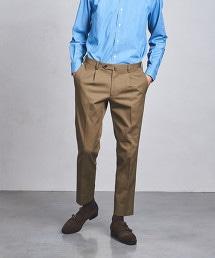 UADT 1P 錐形褲