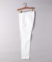 <UNITED ARROWS> SLIM CHINO PANTS