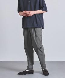 <UNITED ARROWS> SOLOTEX TRO 6P PANTS 長褲