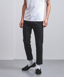 <UNITED ARROWS> 黑丹寧褲