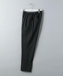 <CELLAR DOOR> 2P 輕便褲