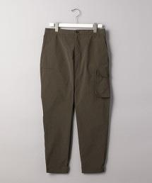 <INCOTEX> 側邊口袋 長褲