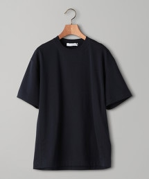 <UNITED ARROWS> 牛津布 純棉 運動服材質 T恤