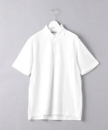 <SOVEREIGN> COOLMAX 蜂巢布 POLO衫