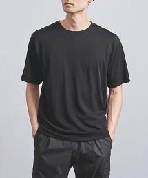 <SOVEREIGN>  REDA 羊毛 T恤 日本製