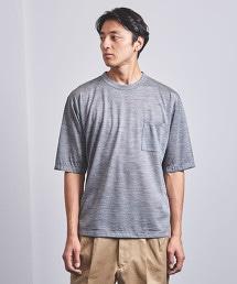 <BATONER> W/WO 短袖 T恤