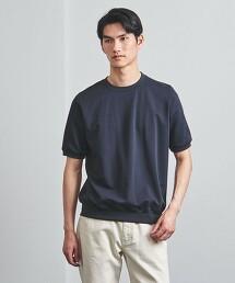 <SLOANE>【特別訂製】衛衣 短袖上衣 日本製